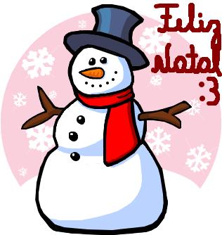 Feliz Natal D Desenho De 4fc44 Gartic