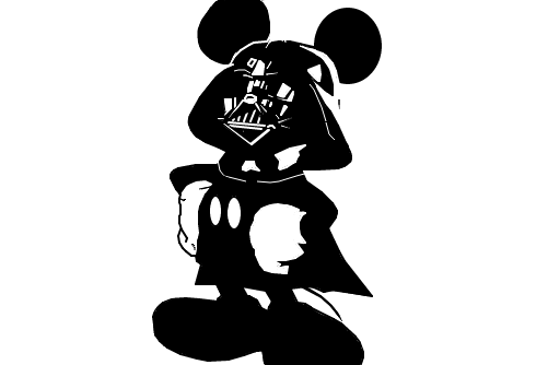 mouse-vader.png
