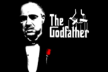 The Godfather 2.0