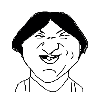 Resultado de imagem para desenho de zacarias