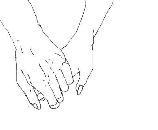 Desenho De _blecalt__