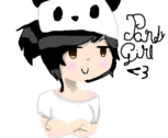 pandy girl  divosa <3