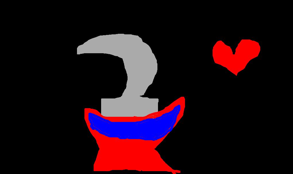 capitão gancho desenho de rapunzel gartic