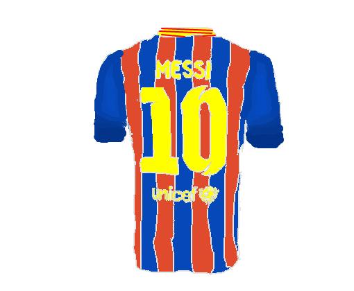 Desenho De Camisa: Desenho De _supercarinha_