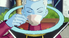 _whis_