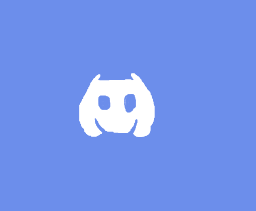 how to delete discord chat