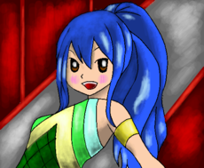 Wendy Marvell P/ Tai_Peres