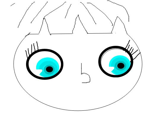 Sad Anime Anime Triste Garota Triste Sad Girl Desenho De