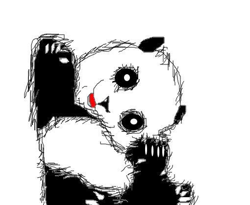 Tumblr Desenhos Animais