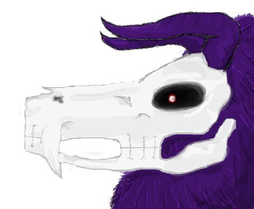 elias desenho de apolloalex gartic