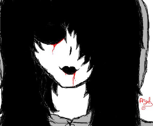 Jane the killer anime