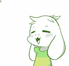 Asriel_the_dreemur