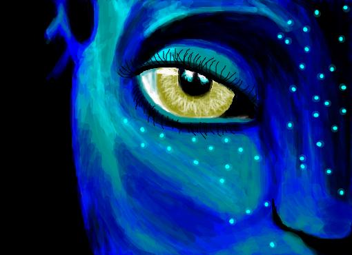 Avatar Desenho De Avril Gartic