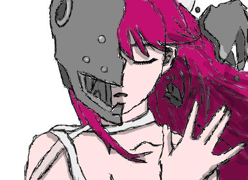Lucy-ba*g