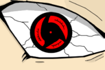 Sharingan Fail pro DemonTheMaggot