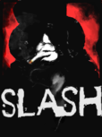 Slash [p/ francao]