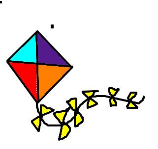 Pipa - Desenho de camii - Gartic