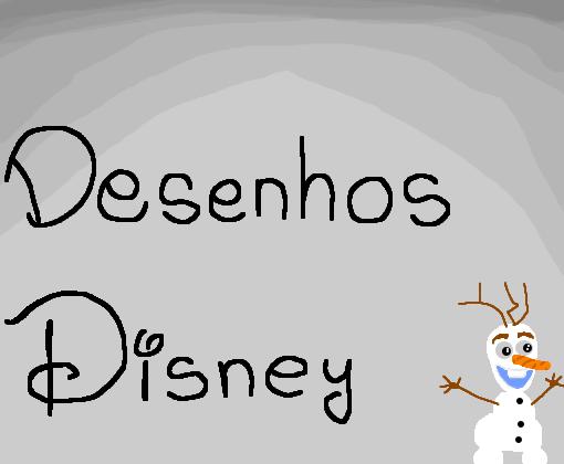Desenhos Disney Desenho De Candynero Gartic