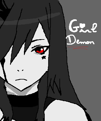 p/ girl_demon (concurso) e.e