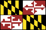 Maryland [EUA]