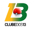 clubedos13