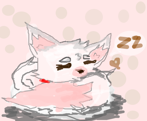 mangle fofiz :3
