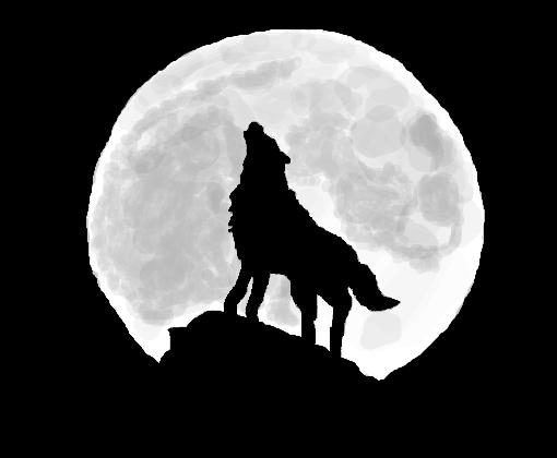 Www Monster High Kleurplaat Wolf Desenho De Cry Gartic