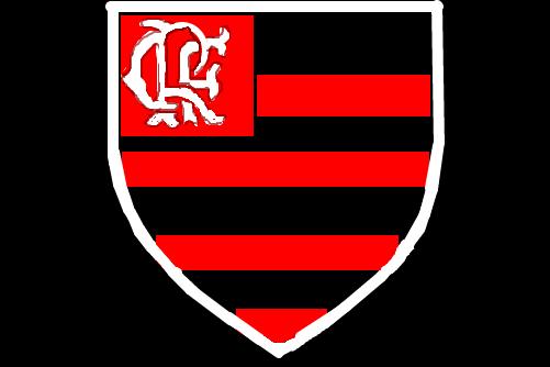 Flamengo kkk - Desenho de danny_22 - Gartic