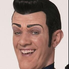 davetheraccoon
