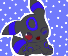 p/_Dark_Umbreon
