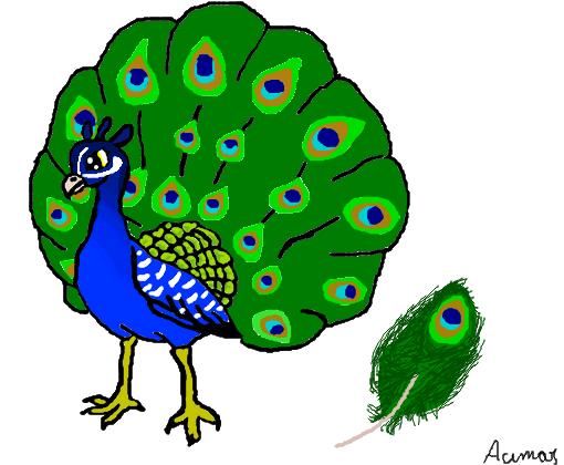 Pavao Desenho De Dinozoatv21 Gartic