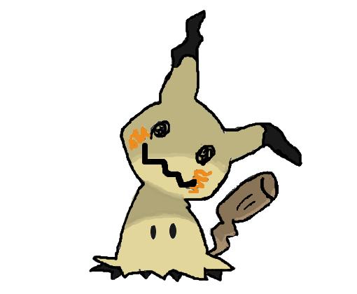 Desenhos Do Pokemon Rayquaza Images | Pokemon Images