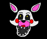 Mangle p/Scott_Cawthon