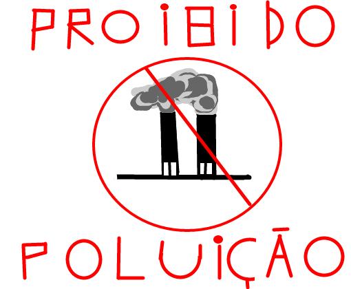 Proibido Poluicao Desenho De Elsaannaoks Gartic