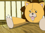 Kon (Bleach)