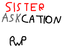 ASK Sister Location