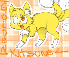 p/ _Golden_Kitsune_