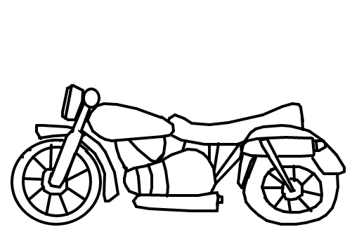 Pig And Elephant Coloring Pages Elephant And Piggie Coloring Pages Az Coloring Pages 3 together with Shield as well Tribal wings clipart in addition Bracciale Unisex Gioielli Amen Btabln3 P78189 together with 1280622105. on harley davidson