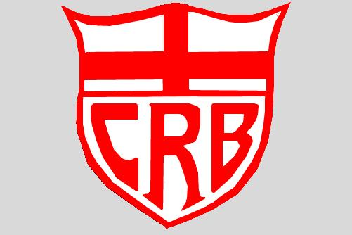 CRB Desenho De Flaviocrb Gartic