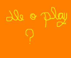Dle o Play