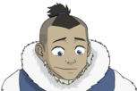 sokka p/ itach_death_note