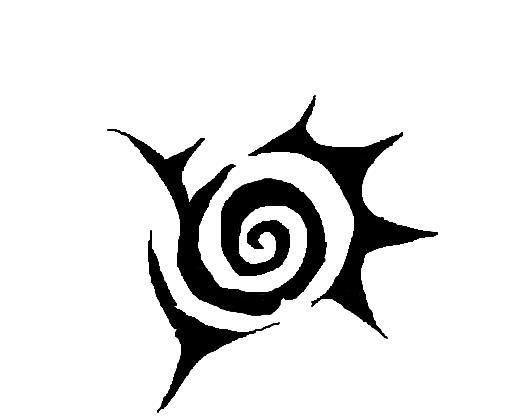 Campo de Treino - Time 01: Kill, Lauts e Oda Marca-demoniaca
