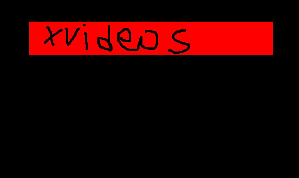Your idea desenhos porno para iniciantes apologise