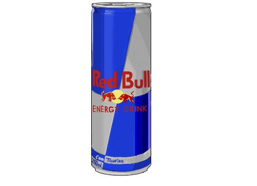 Do Red Bull Energy Drink Contain Alcohol