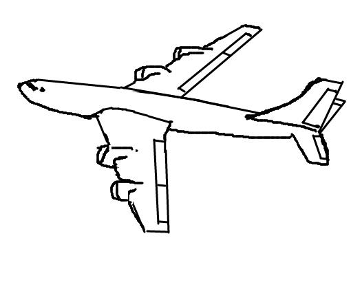 Desenho De Galo_cego_piruleta