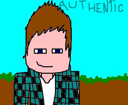 Authenticgames - Desen...