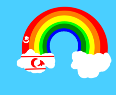 TurkRainbow