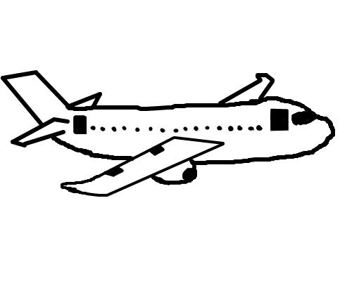 Aviao Desenho De Geekdosgames Gartic
