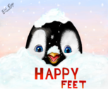 Happy Feet *-*
