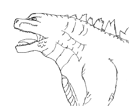 Image Result For Printable Coloring Pages